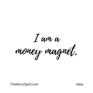 Affirmation-i-am-a-money-magnet