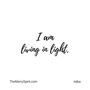 Affirmation-i-am-living-in-light