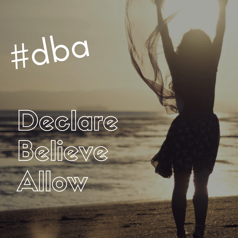#dba-declare-believe-allow