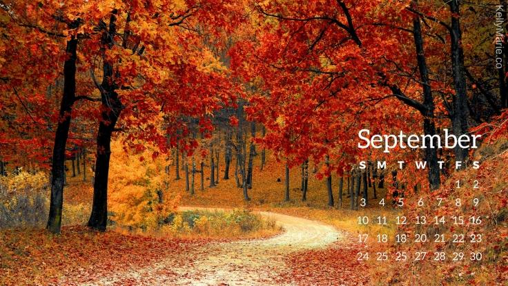 September Desktop Wallpaper-2