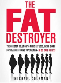 the-fat-destroyer