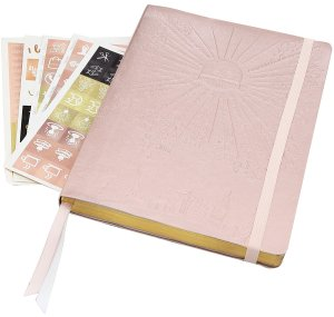 law of attraction planner 1