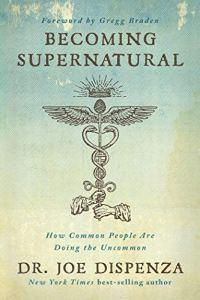 Becoming-Supernatural