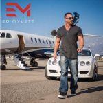 ed-mylett-show